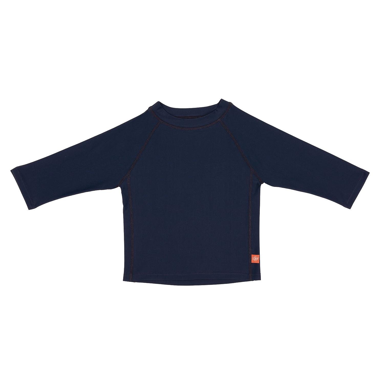 Lässig T-shirt pour bébé - à manches longues - Bleu (Navy) - 3 ans LSSIG 1431008401-36
