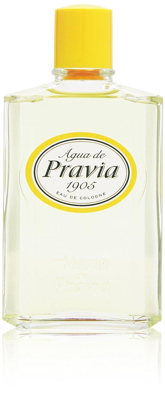 Heno De Pravia Acqua di Colonia - 150 ml 8410225516354