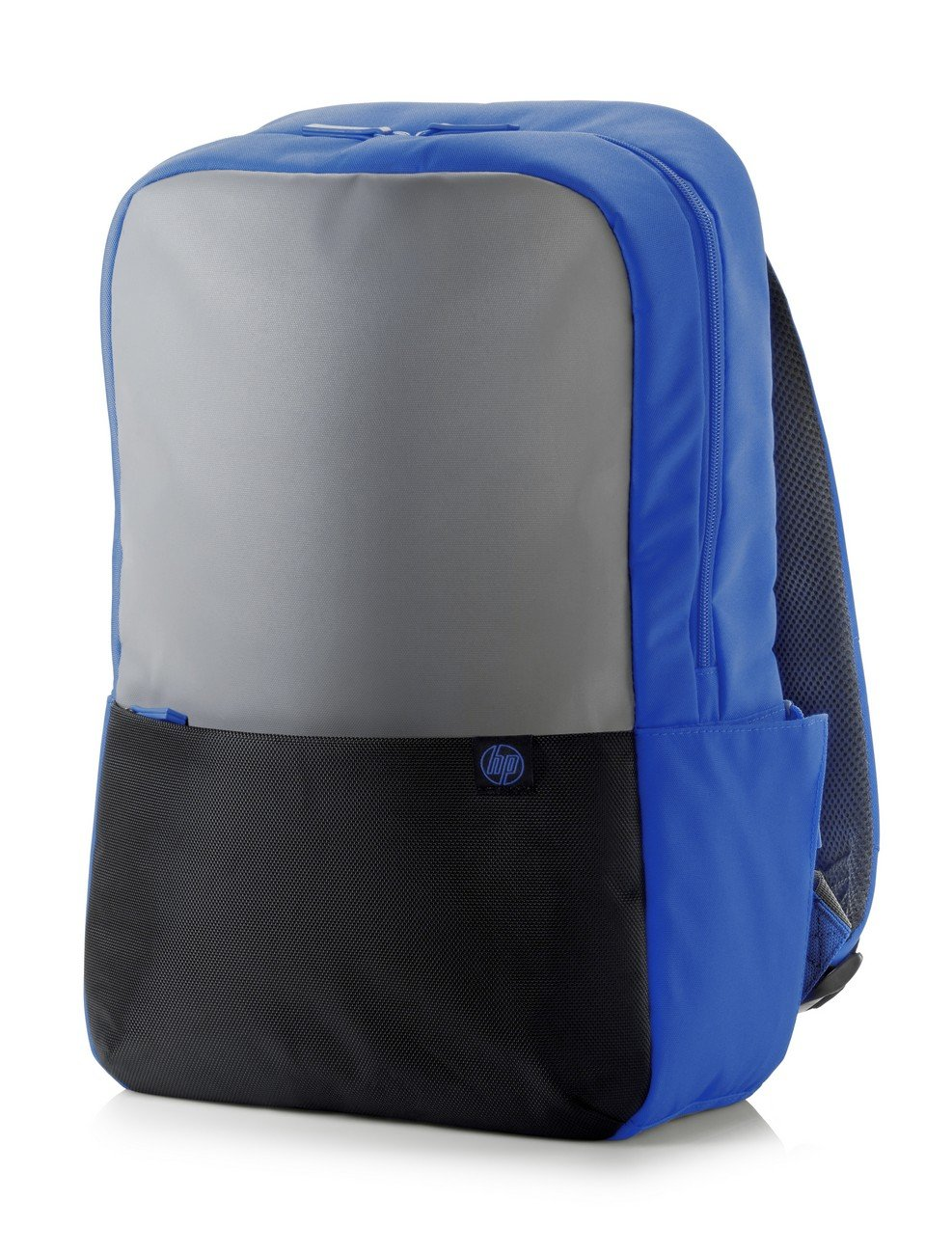 HP Duotone Y4T22AA#ACJ 15.6-inch Laptop Backpack (Blue)