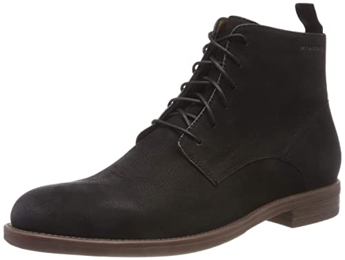 abb1777d7999 Vagabond Salvatore, Men s Ankle Boots  Amazon.co.uk  Shoes   Bags