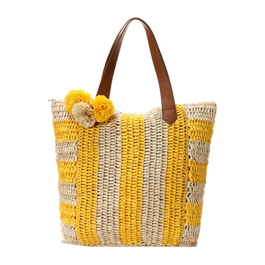 Mogor Women Summer Bag Corn...