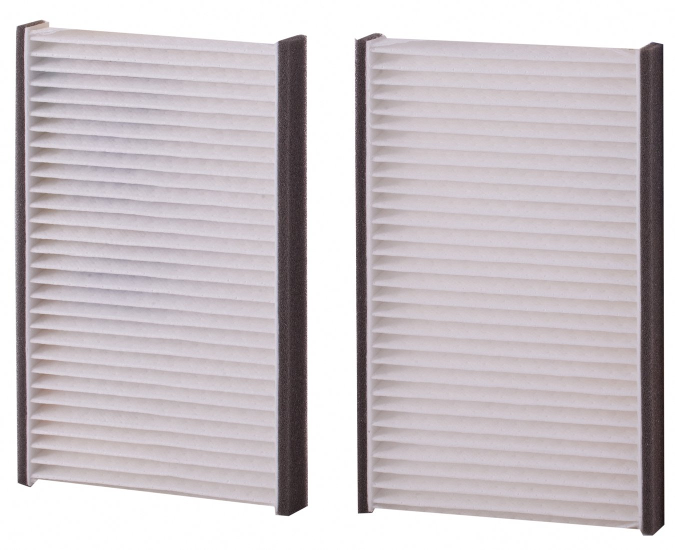 PG Cabin Air Filter PC5425 Fits 1996-04 Acura RL