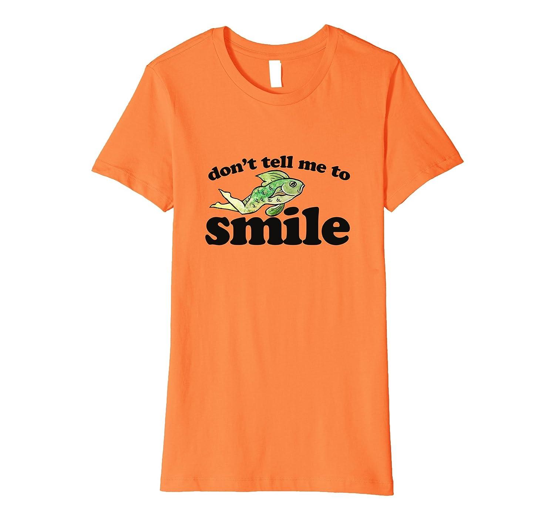 Cancer crab shirt zodiac I pinch joke birthday tee shirts