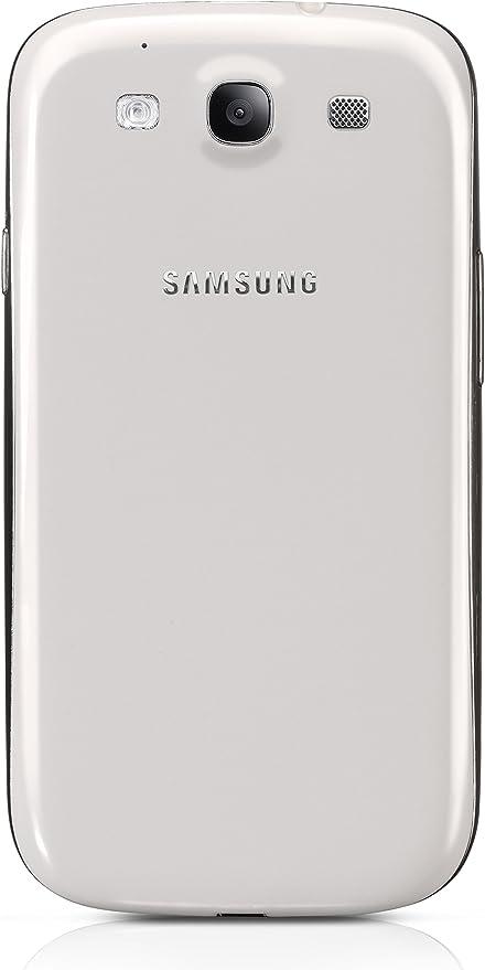 Samsung Galaxy S3 i9300i Unlocked 16GB (Marble White)
