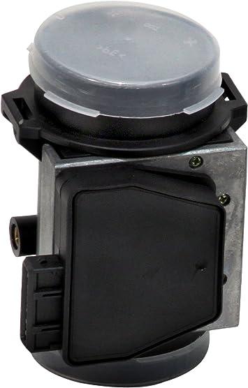 Bapmic 0005422818 Intake Air Temperature Sensor for Mercedes