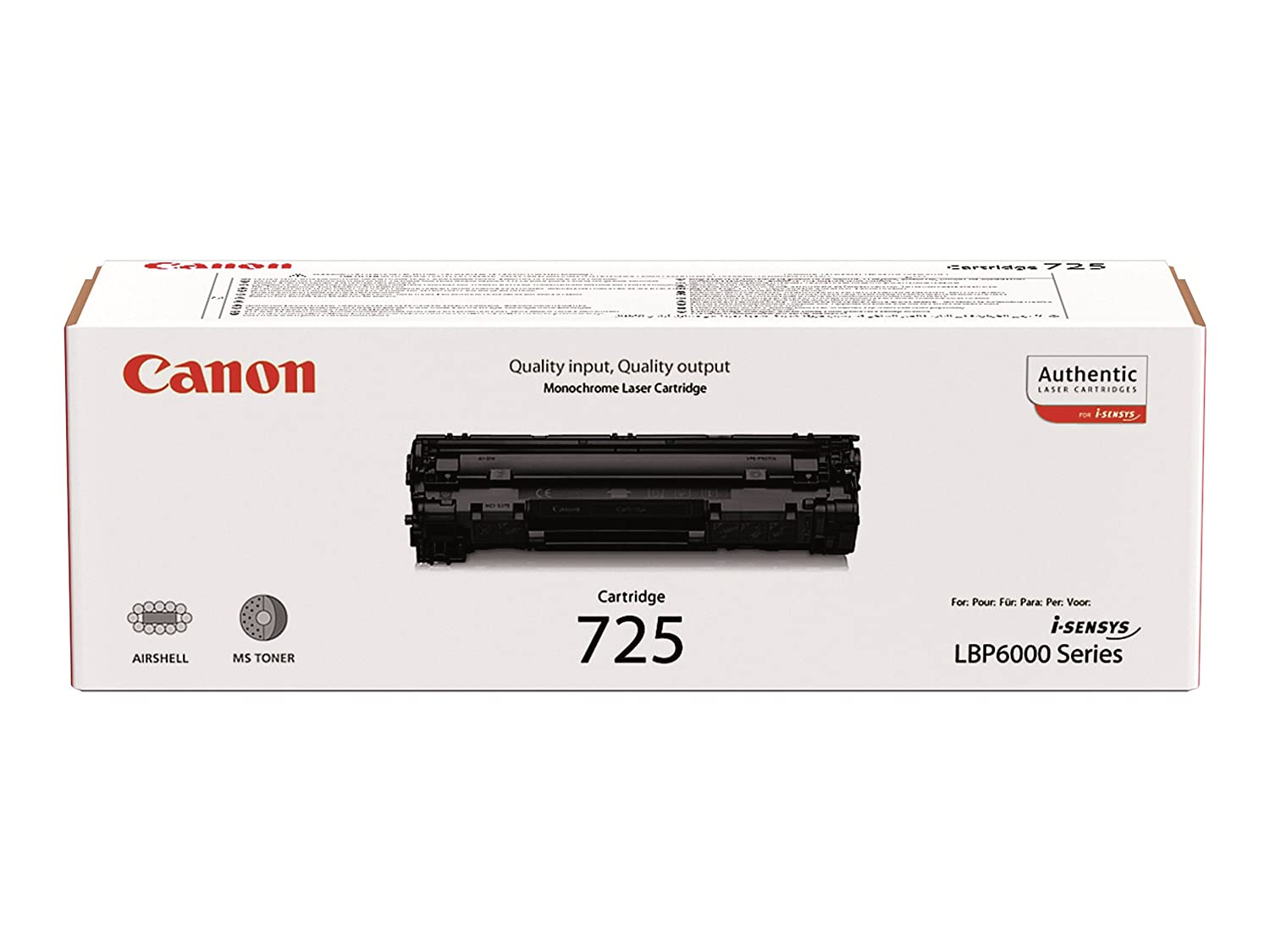 canon f 158 200 printer driver free download