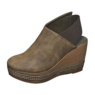 Amazon.com | Antelope Women's 750 Mesh Kai | Mules & Clogs