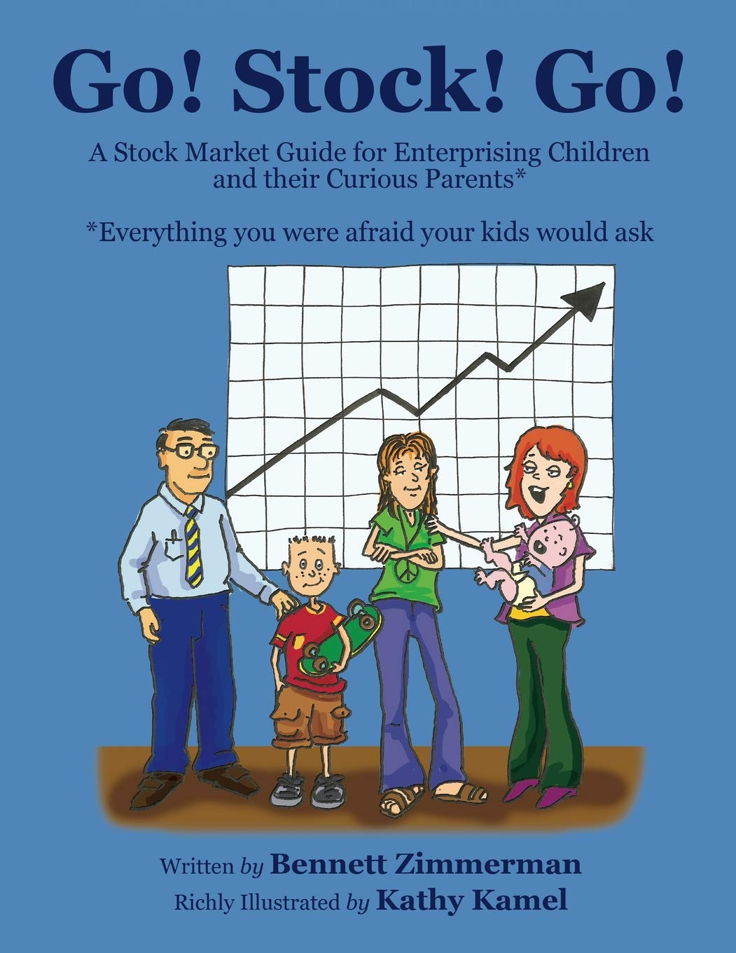 Stock market investment cartoons for kids trailing stop forex