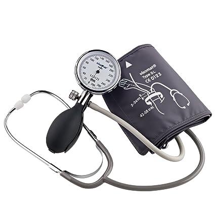visomat Medic Home Tensiómetro