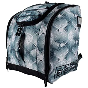 Element Equipment Boot Bag