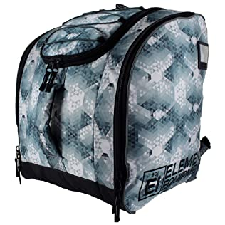 Element Equipment Boot Bag