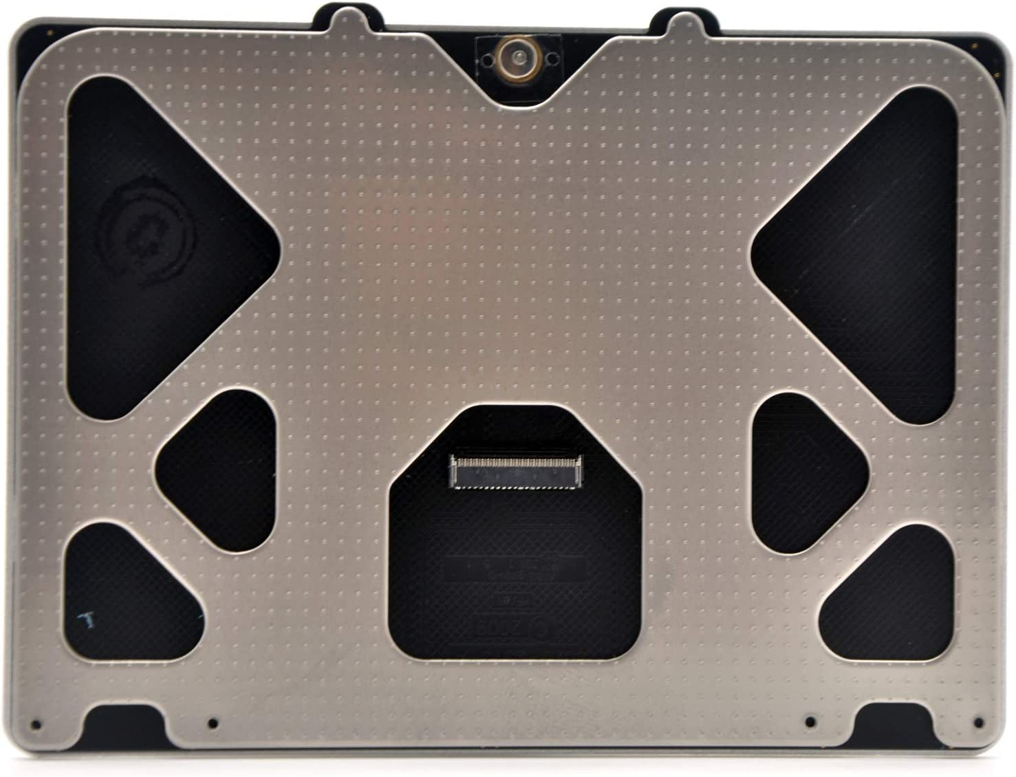Deal4GO Touchpad Module TrackPad Mouse Board Replacement for MacBook Pro 13