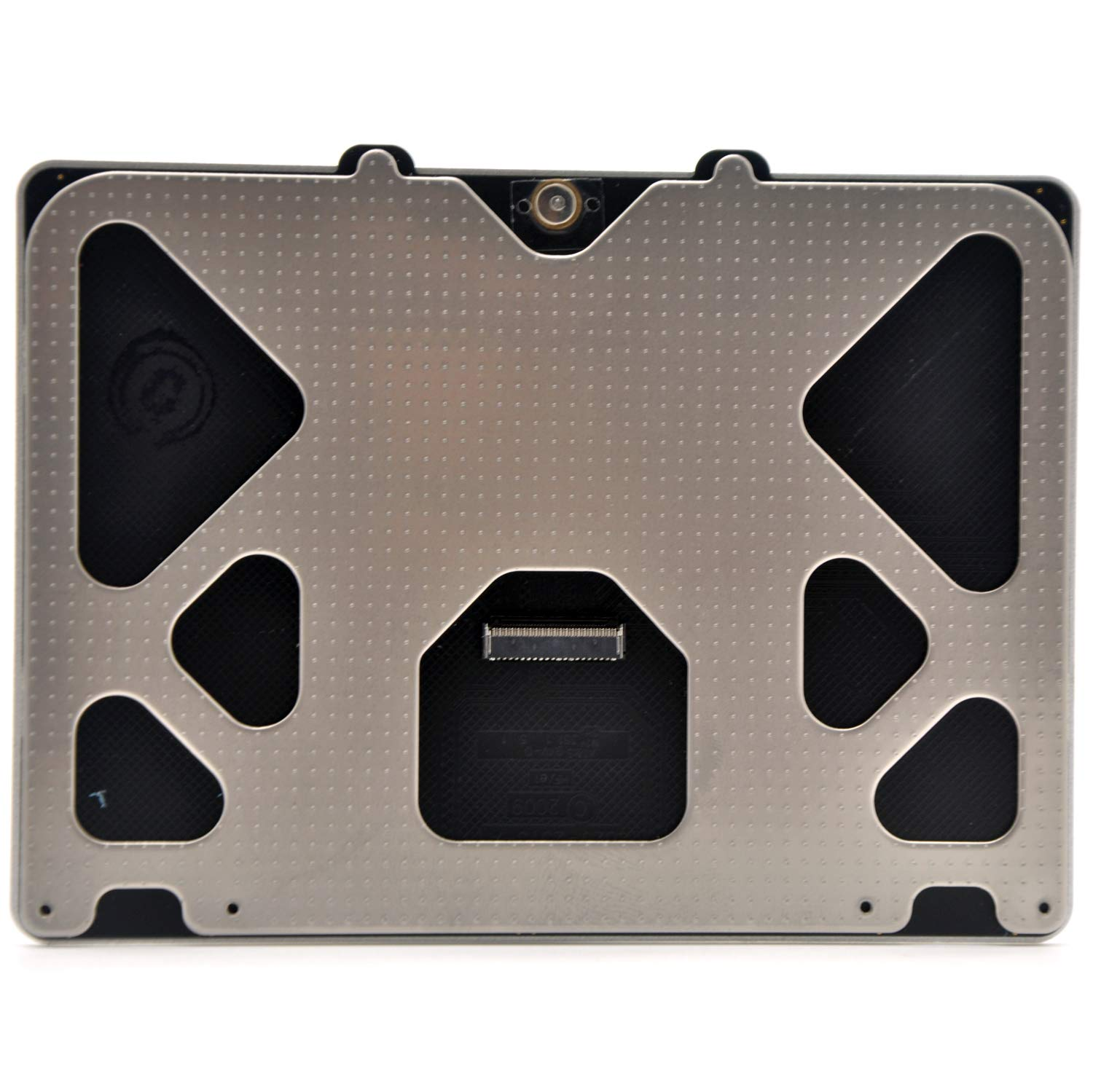 Touchpad para MacBook Pro 13 A1278 2009-2012 A1286 200