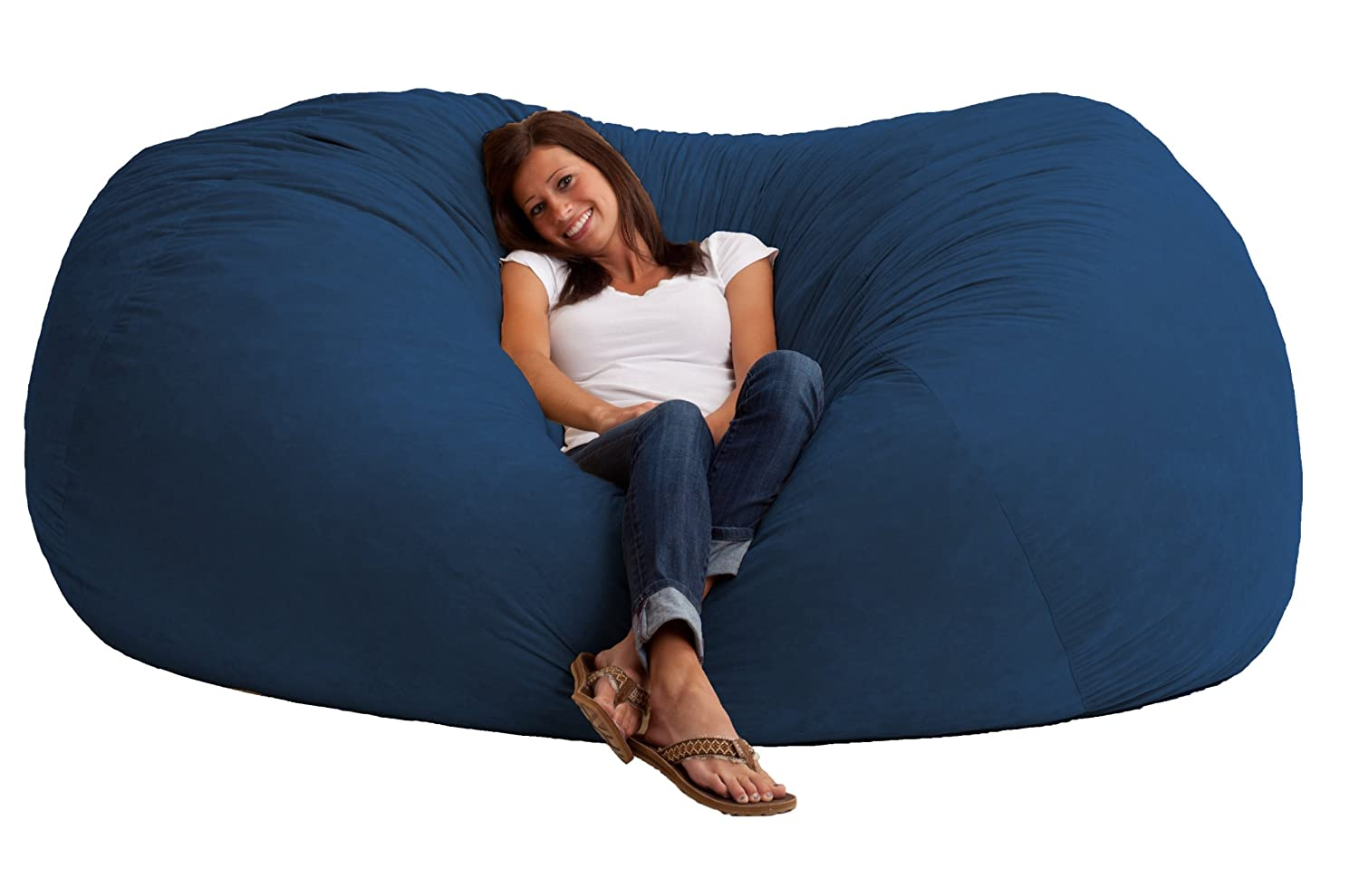 How to choose a Beanbag