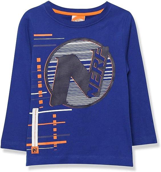 Nerf Boys T-Shirt