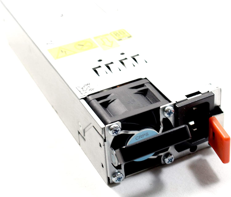 Power Supply For Dell Networking N4000 N4032F XN7P4 0XN7P4 460W PSU DPS-460KB C