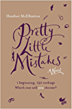 Pretty Little Mistakes (English Edition)