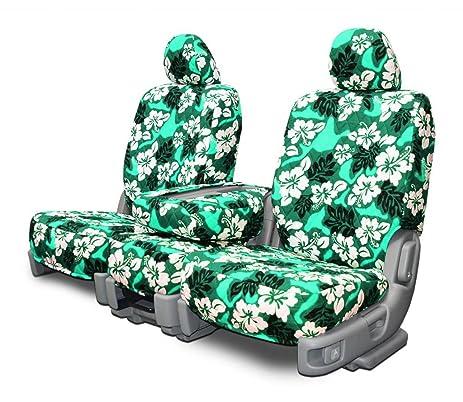 Enjoyable Amazon Com Custom Fit Seat Covers For Bmw X5 Rear Split Dailytribune Chair Design For Home Dailytribuneorg