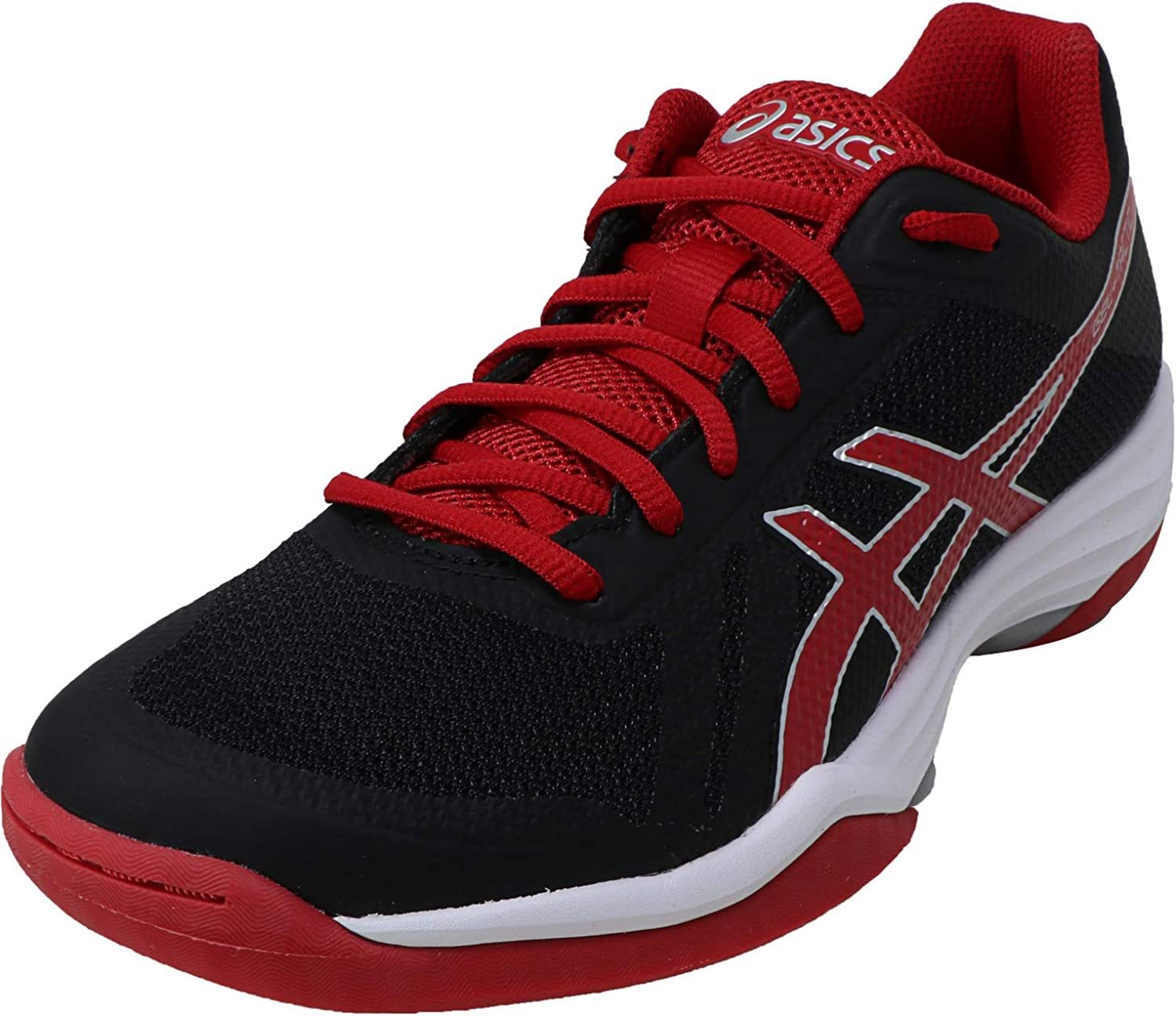 Gel-Tactic 2 Volleyball Shoes