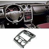 GF54664 Fuel Filter Fits Chevrolet Geo Prizm 1.6L 1.8L Toyota Corolla 1.6L
