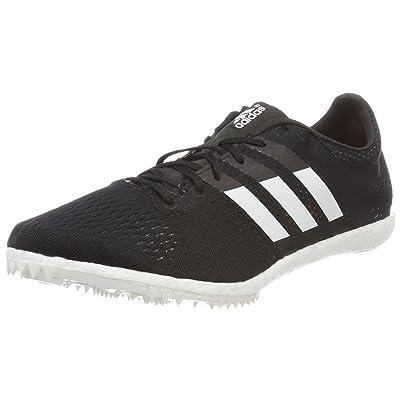 the best attitude 24d77 e6da0 adidas Adizero Avanti, Chaussures dAthlétisme Mixte Enfant