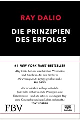Die Prinzipien des Erfolgs (German Edition) Kindle Edition