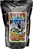 Hydrofarm BGC2001 FloweringGuano Bloom Crazy 0-5-0, 5Lb Bag