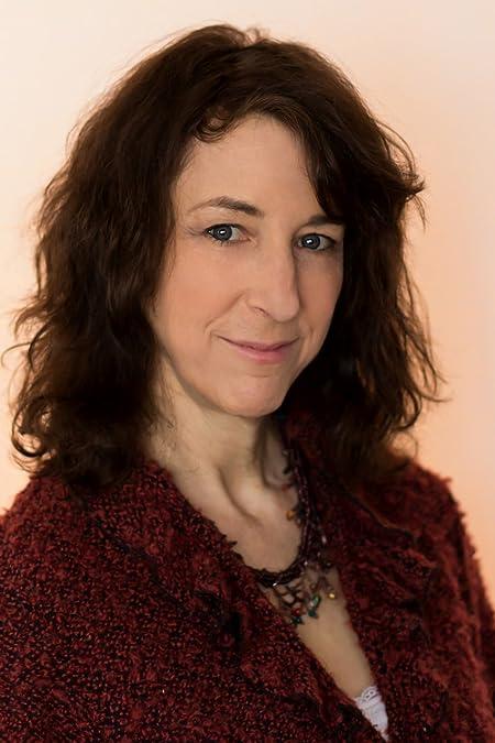 Amy J. L. Baker