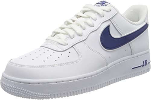 nike air force 1 uomo basse