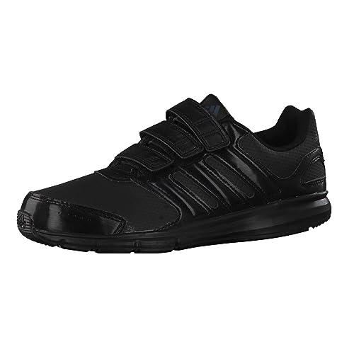 Cf Sportive Adidas Kid Scarpe Unisex Bambino Ik Sport S77696 xroCBWde