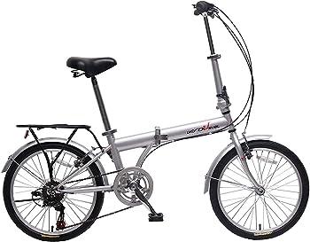 unYOUsual Folding Bikes