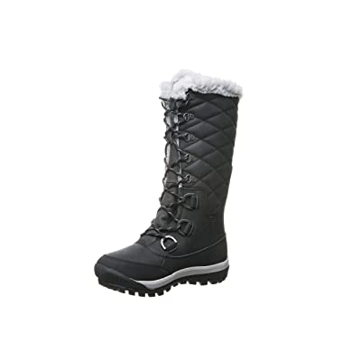 BEARPAW Women's Isabella Snow Boot | Boots