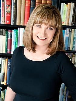 Lucinda Brant