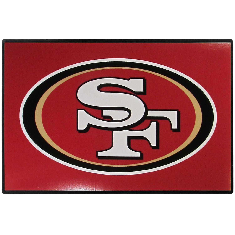Siskiyou NFL Game Day Wiper Flag Siskiyou Gifts Co Inc. FWF035