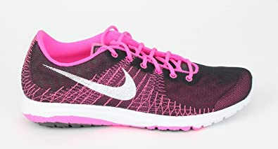 Nike Flex Fury (GS) Damen Laufschuhe