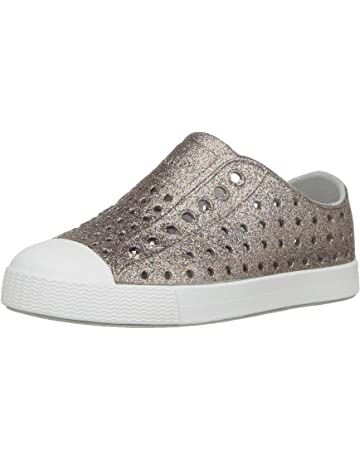 0a73597a6d Native Kids Jefferson Bling Child-K Slip-On