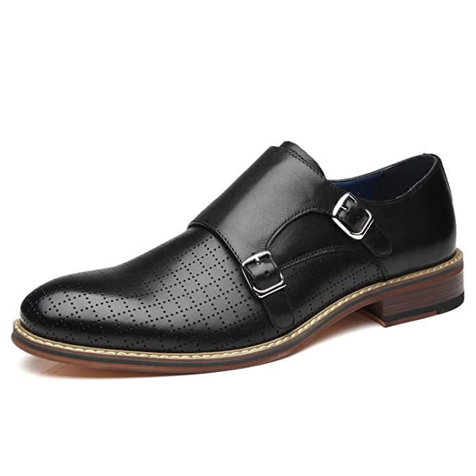 Top 10 Best Dress Shoes