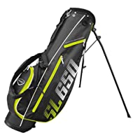 SL650 Masters Golf 6.5 Inch Stand Bag