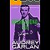 International Guy: London, Berlin, Washington, DC (International Guy Volumes Book 3)