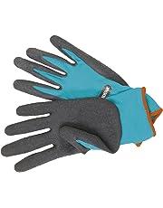 GARDENA handschuh - Für Arbeiten