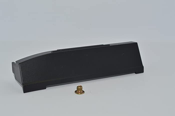 DELL Latitude E6400 E6410 Hard Drive HDD Caddy