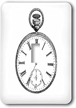 Amazon Com 3drose Lsp 161555 1 Black And White Vintage Pocket Watch Steampunk Old Fashioned Victorian Pocketwatch Drawing Print Single Toggle Switch Home Improvement Find this pin and more on картинки by sveta. steampunk old fashioned victorian