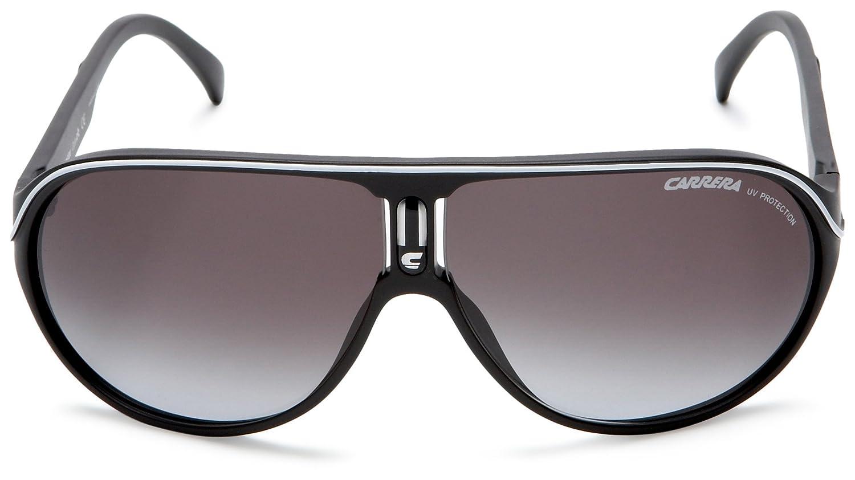 Gafas Carrera Jocker