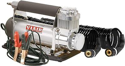 Viair 450P-RV air compressor