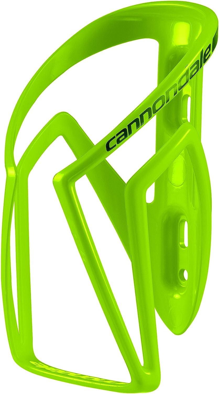 Cannondale Nylon Speed C Bottle Cage