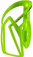 Cannondale(キャノンデール) ナイロンスピード Cケージ C601000030 グリーンバーサーカー