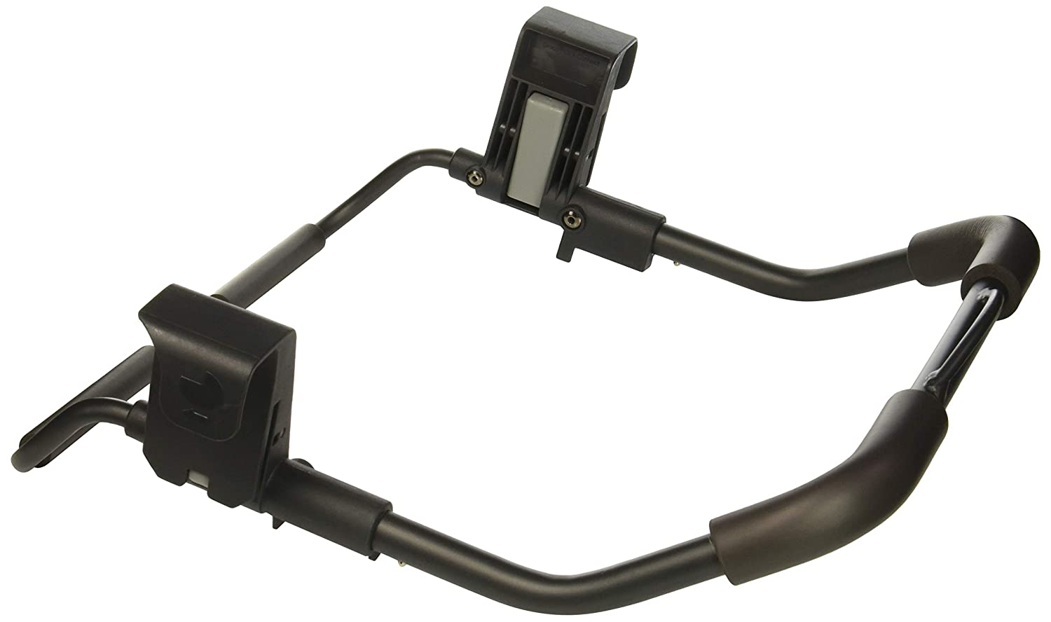 alpha-grp.co.jp Joovy Caboose S Car Seat Adapter Compatible with ...