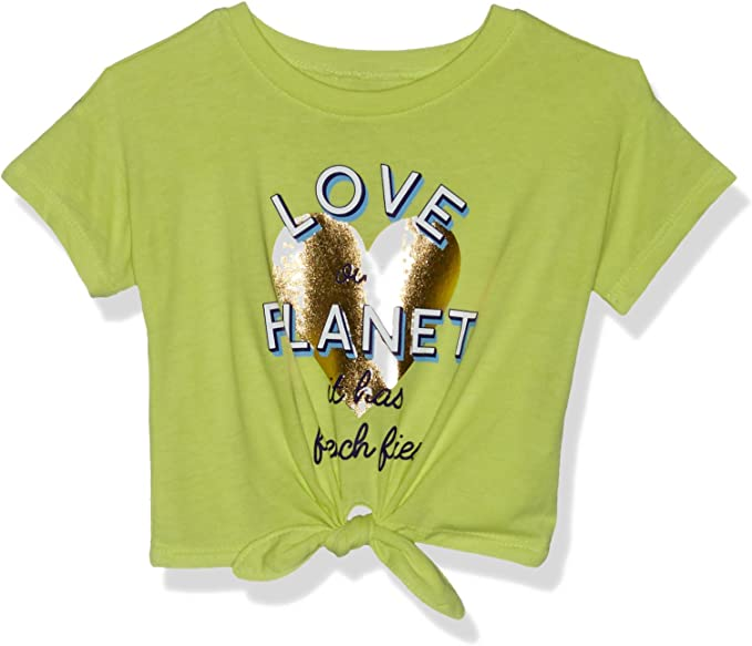 Tenacitee Babys Seriously Shirt
