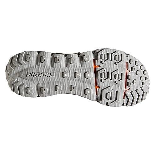 af3549364c2 Brooks Men s PureGrit 7 Trail Shoe  Amazon.ca  Shoes   Handbags