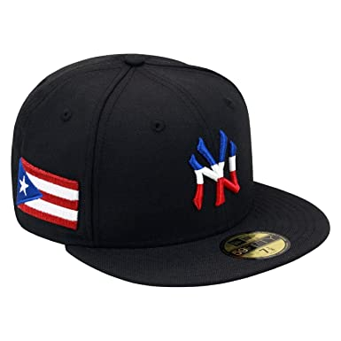 new york yankees baseball cap sale philippines uk black era authentic fitted hat pr flag